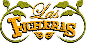 Las Ficheras